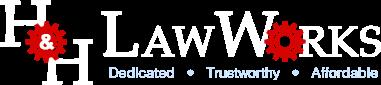 H&H LawWorks